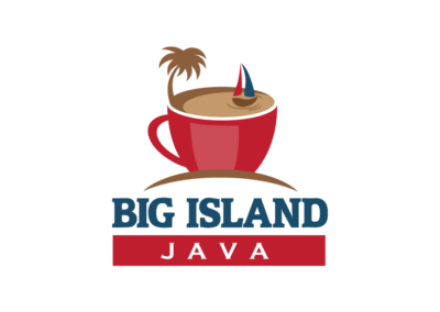 Big Island2