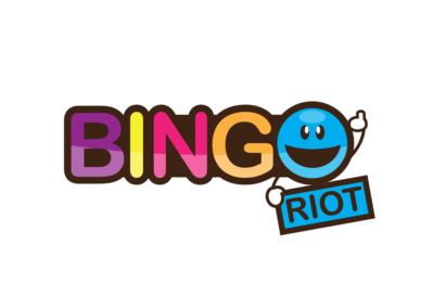 BingoRiot