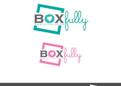 Boxfully