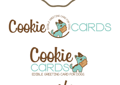 Cookie Cards