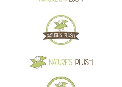 Natures Plush