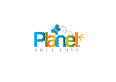 Planet Soft Toys