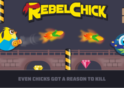 RebelChickPromotion_small