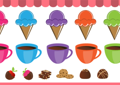 Screenshot_Cone_Chocolates