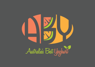 aby yogurt