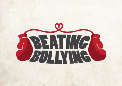 Beating Bullying