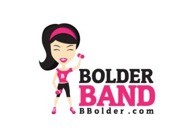 Bolder Band