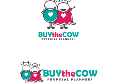 BuytheCow