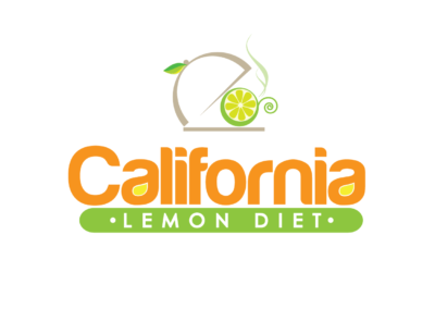 California Lemon Diet