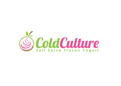 Cold Culture