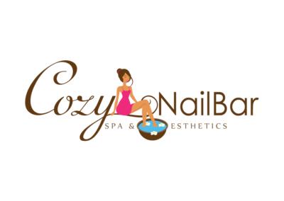 Cozy Nail Bar