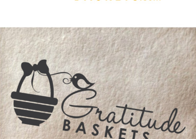 GratitudeBasket