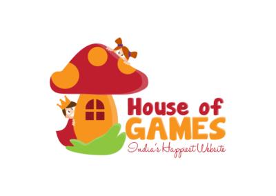 HouseOfGames