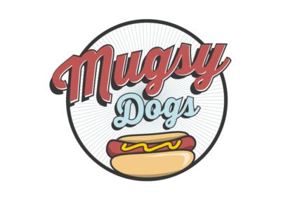 Mugsy Dogs
