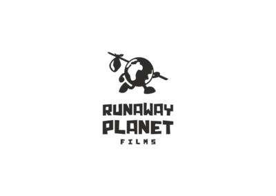Runaway Planets