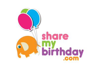 ShareMyBirthday